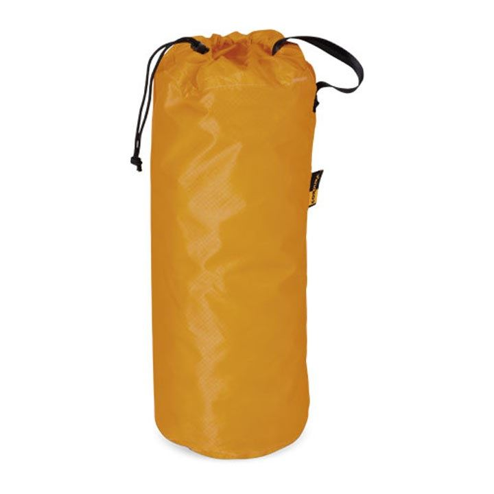 Thermarest Stuff Sack