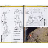 Swiss Plaisir Ost pages