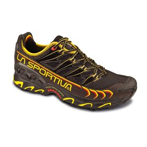 La Sportiva Men's Ultra Raptor