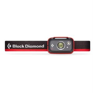 Black Diamond Spot325 Octane