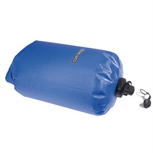 Ortlieb Water Sack 10 Litre Blue