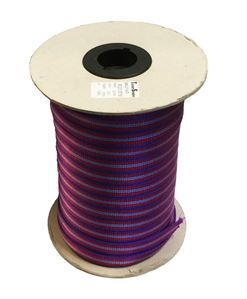 Troll 20mm 15kN Flat Tape 100m Roll