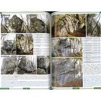 Kraški Rob - Karst Edge pages