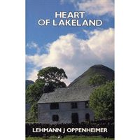 Heart of Lakeland