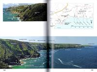 Cornwall Volume 1: Bosigran and the North Coast pages