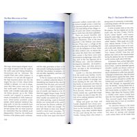 The High Mountains of Crete pages