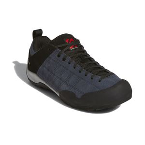 5.10 Men's Guide Tennie Utility Blue
