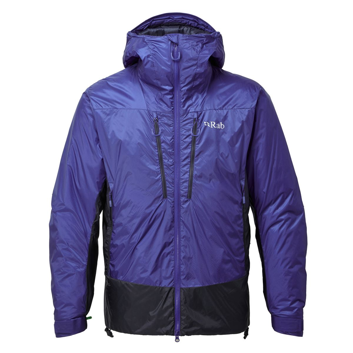 Rab Men S Photon Pro Jacket Needle Sports Ltd