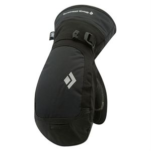 Black Diamond Men's Mercury Mitt