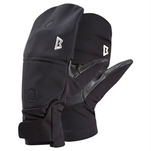 Mountain Equipment G2 Alpine Combi Mitt