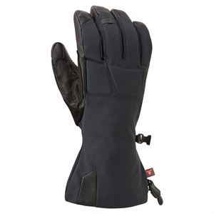 Rab Women's Pivot GTX Glove Black