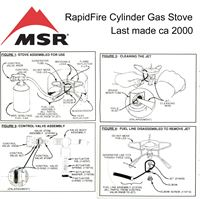 MSR RapidFire diagrams