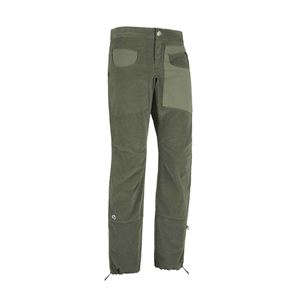 E9 Men's Blat 1 VS Trousers Musk