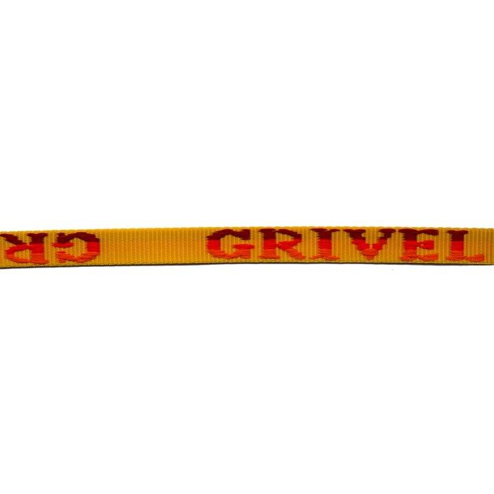 Grivel Crampon Strap Tape