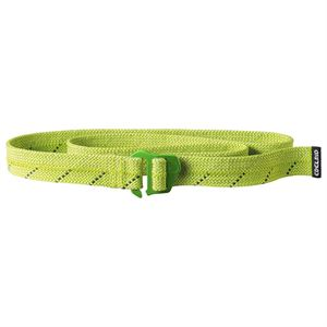 Edelrid Rope Belt - example