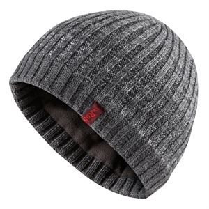 Rab Elevation Beanie Graphene
