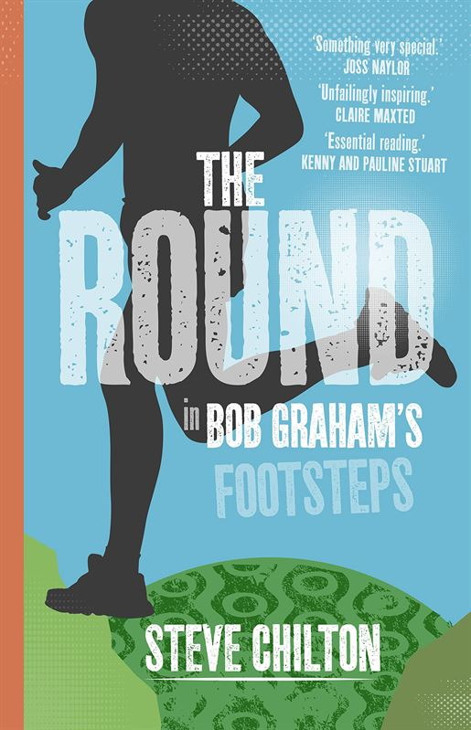 The Round - in Bob Graham's Footsteps