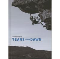 Tears of the Dawn