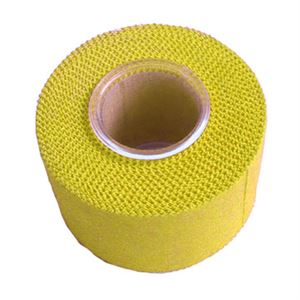 i-bbz Fix Climbing Tape Yellow