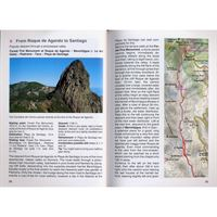 Gomera pages