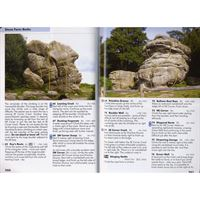 Southern Sandstone and the Sea Cliffs of South-East England pages