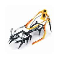 Grivel G14 Crampon in Monopoint