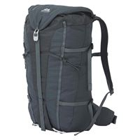 Mountain Equipment Ogre 33+ Blue Graphite