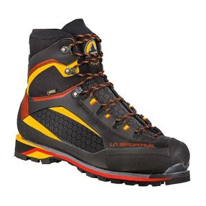 La Sportiva Men's Trango Tower Extreme GTX