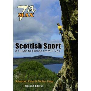 7a Max - Scottish Sport