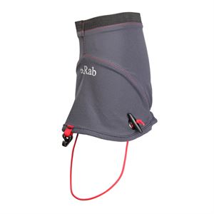 Rab Scree Gaiter Beluga