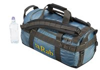 Rab Expedition Kitbag 50L Blue