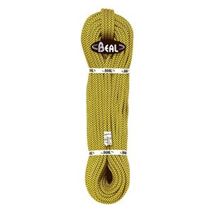 Beal Verdon Dry Cover Yellow