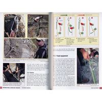 Volume 5 - International Mountain Trekking pages