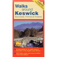 Walks Around Keswick