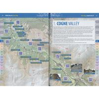 Cogne pages