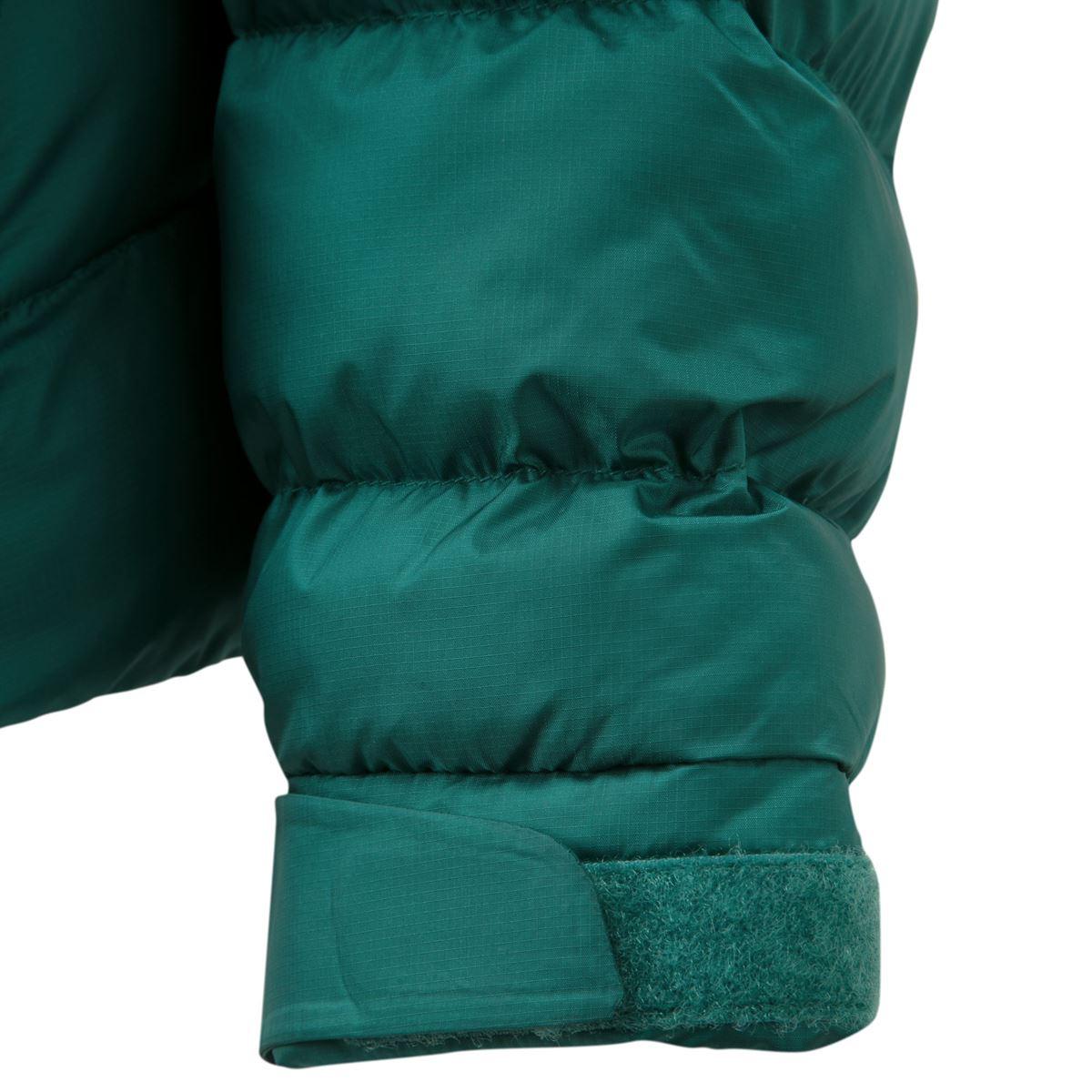 Rab Women's Nebula Pro Jacket Needle