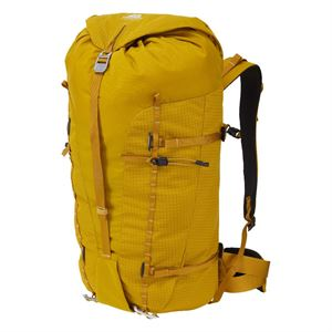 Mountain Equipment Ogre 42+ Acid