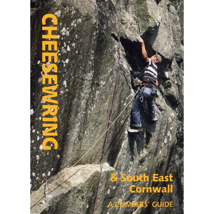 Cheesewring & South East Cornwall