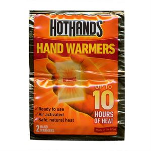 Heatmax HotHands
