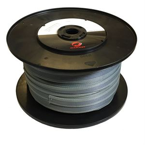 Mammut 26mm 20kN Tubular Tape 100m Roll