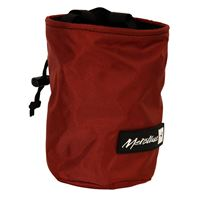 Metolius Competition Chalk Bag