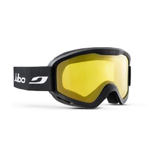 Julbo Plasma Cat 1 Yellow Lens Goggles