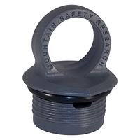MSR Expedition Fuel Bottle Cap