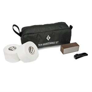 Black Diamond Skin Maintenance Kit