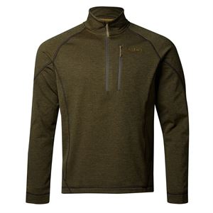Rab Men's Nucleus Pull-On Dark Footprint