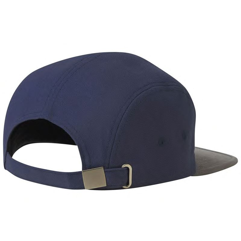 Outdoor Research Murphy 5 Panel Hat Navy