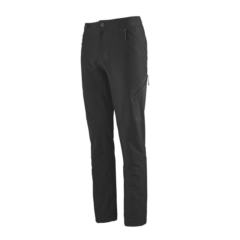 Patagonia Men's Simul Alpine Pants Black