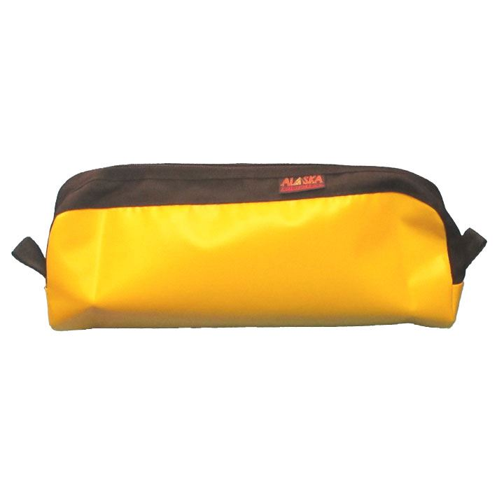 Alaska/Needle Sports Large Crampon Bag