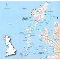 The Outer Hebrides coverage