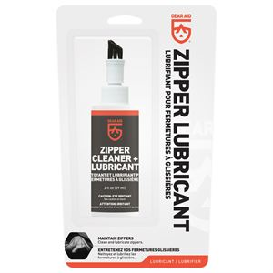 Gear Aid Zip Care